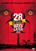 28days