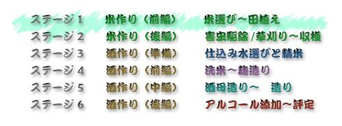 game-menu