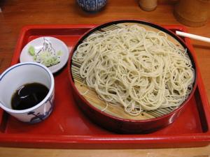kawachiya2
