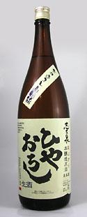 shidaizumi2