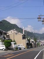 shosetsu1