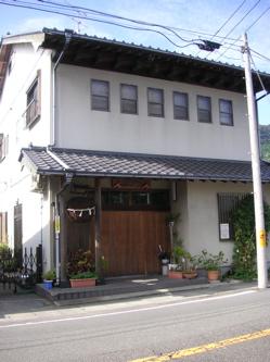 shosetsu3