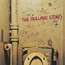 stones-bb