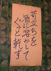 suzukami3
