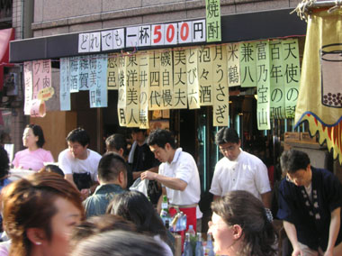 06hasegawa