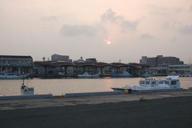 Sunsetyaidu