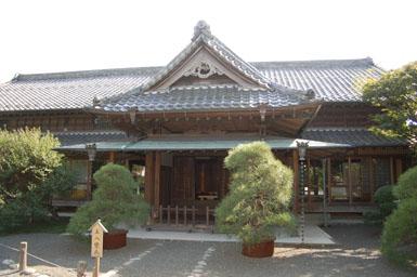 Honohonjin1