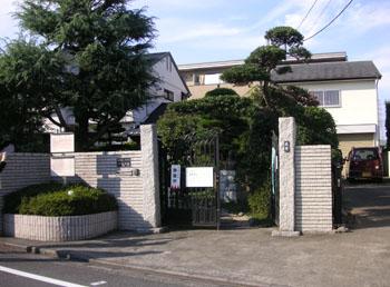 Hijikatasiryou1