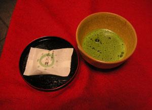 Yagitei3