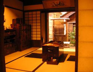 Edofukagawa2