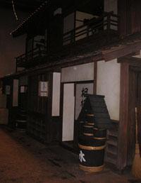 Edofukagawa4