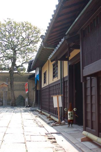 Seijinyagitei