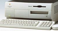 Pm7500100