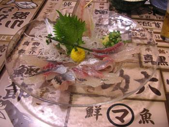 Toyosusushi5