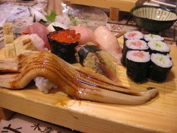 Toyosusushi6