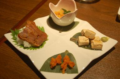 Sakaotochinmi