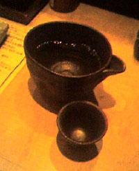 Nagoyahourausen