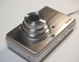 Nikons520