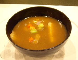 Oshima4