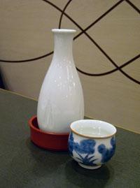 Oshimasake1