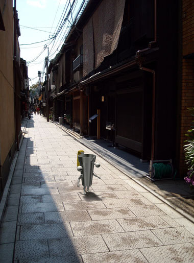 Gion09spring2