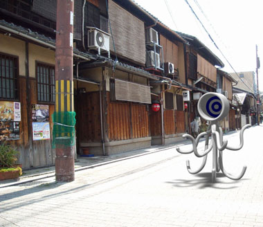 Gion09spring3