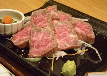 Shinpachi4