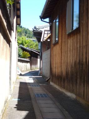 Naoshimaroji1