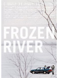 Frozen_river