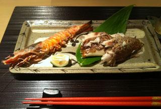 Sushiitai0