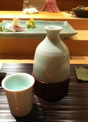 Sushiitai1