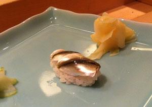 Sushiitai4