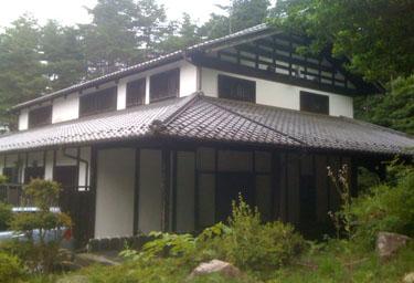 Ichiyouraihuku