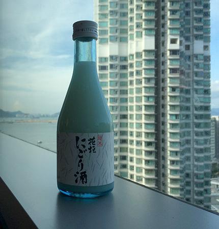 Hanagaki_nigori_hk