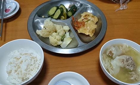 China_food8