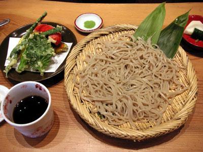 Kiyohiko2