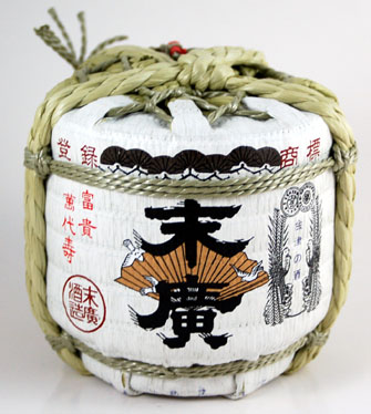 Komamekun2