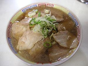 Makoto1