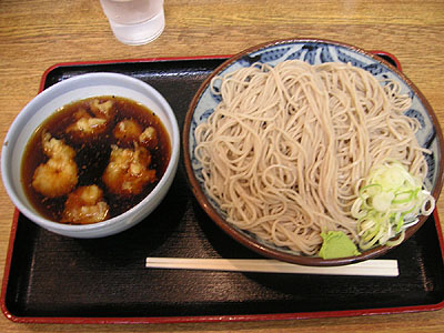 Masakichi1