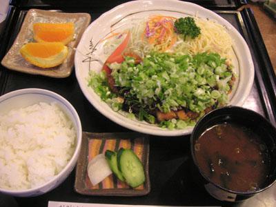 Misokatsu1