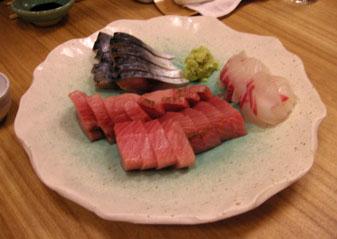 Nakajima_6