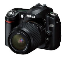 Nikond50