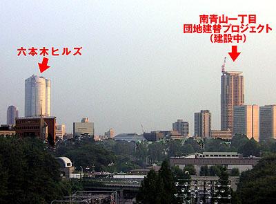 Roppongi1