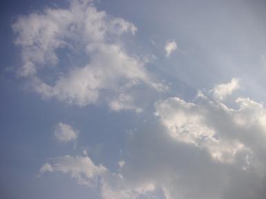 Sky11_1