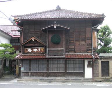 Suehiro1